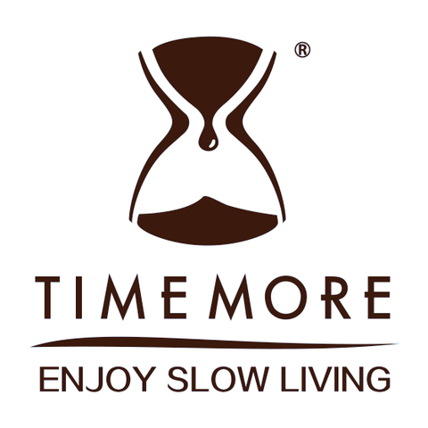 Timemore Logo Wide