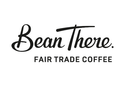 Bean There Logo