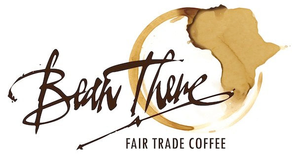 Bean There Fair Trade Coffee