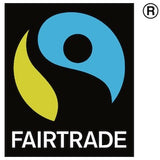 Fairtrade Certification Logo