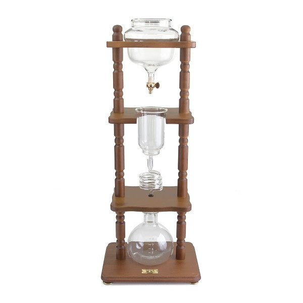 Yama Cold Drip Tower