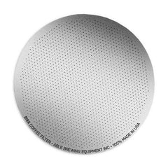 Able Steel Aeropress Filter Standard