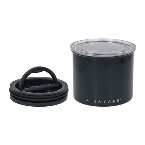 850ml Airscape Coffee Storage Container