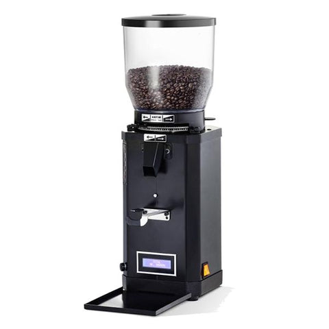 Anfim Caimano 64 On Demand Espresso Grinder