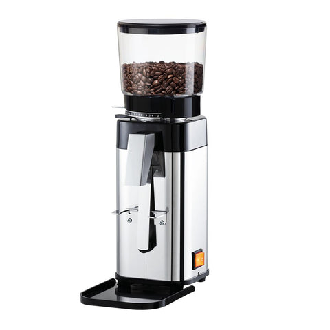 Anfim KS-T Domestic On Demand Espresso Grinder
