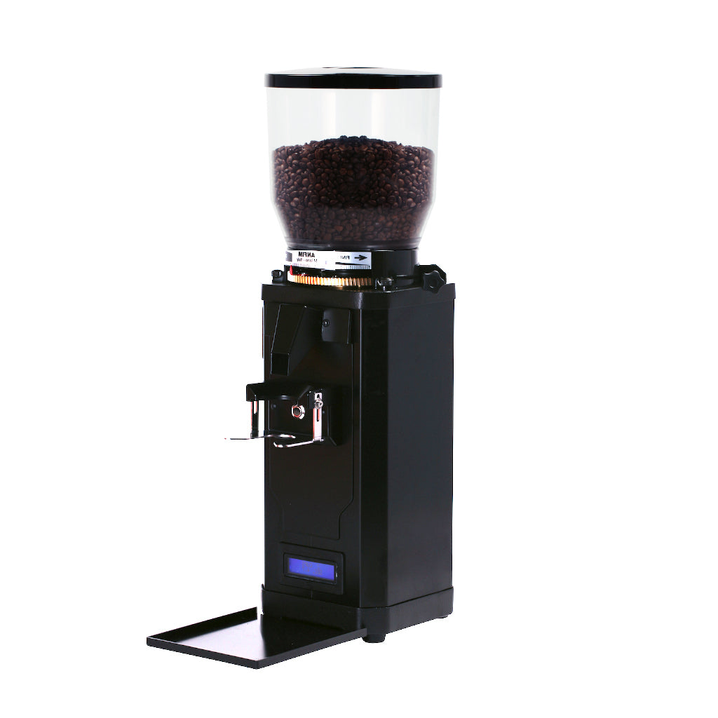 Anfim SP2 Commercial On Demand Espresso Grinder