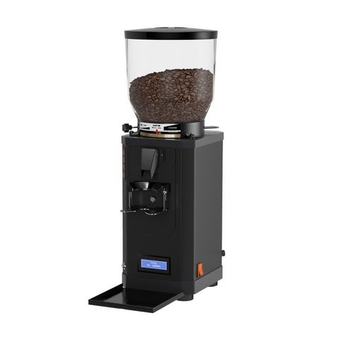 Anfim Super Caimano On Demand Espresso Grinder