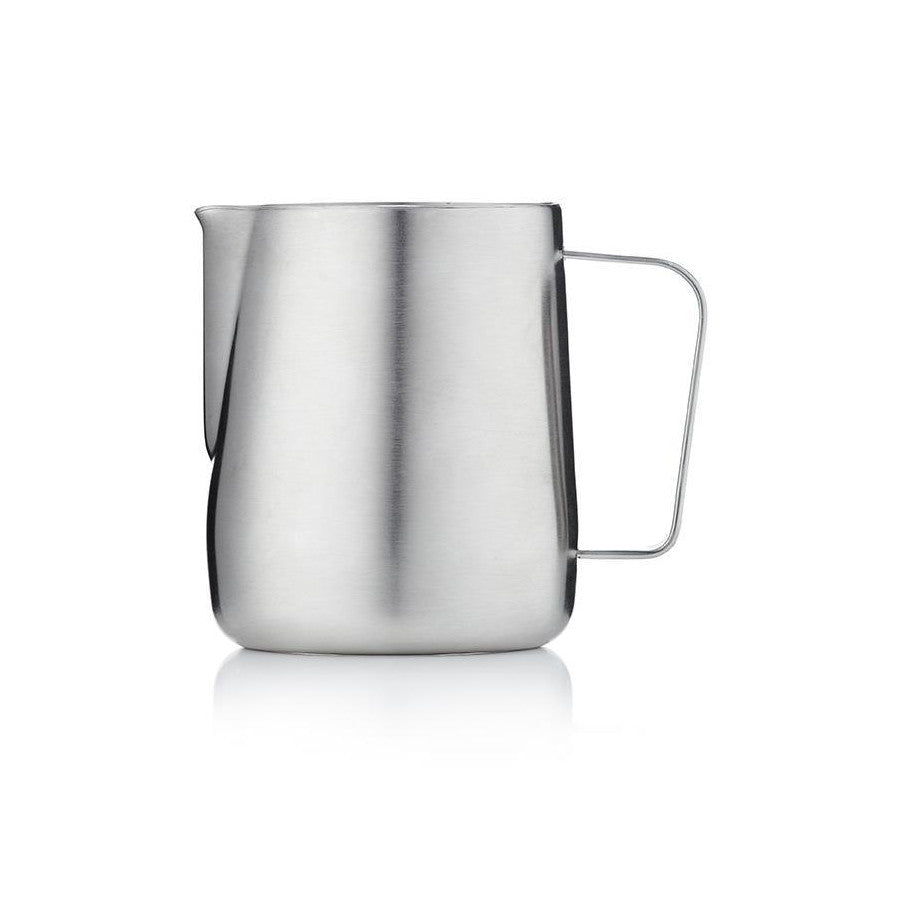 Barista & Co milk Steaming Pitcher