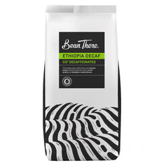 Bean There 1kg Ethiopia Decaf