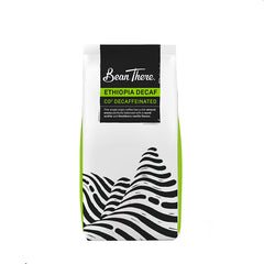 Bean There 250g Ethiopia Decaf