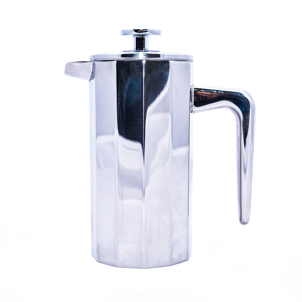Brew Tool French Press Cafetier Coffee Maker