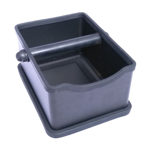 Brew Tool Countertop Rectangular Knockbox