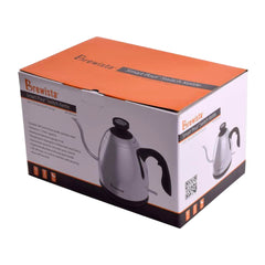 Brewista Smart Pour™ Electric Switch Kettle Box
