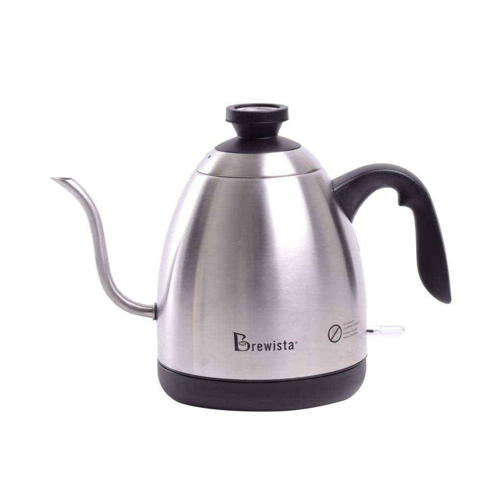 Brewista Smart Pour™ Electric Switch Kettle
