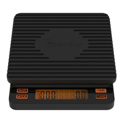 Brewista Smart Scale II With Heat Pad