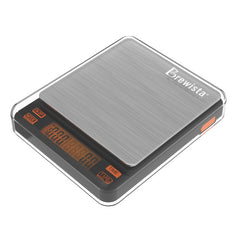 Brewista Smart Scale II In Plastic Case