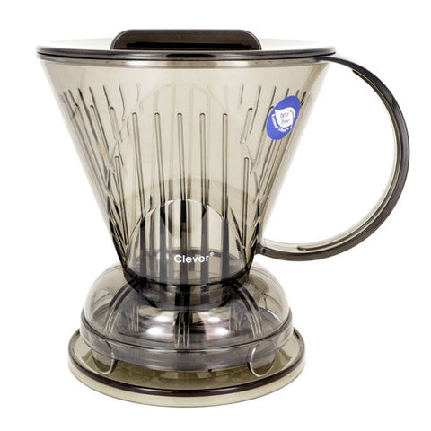 Abid Clever Coffee Dripper