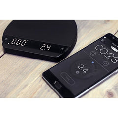 Felicita Arc Espresso Scale With App