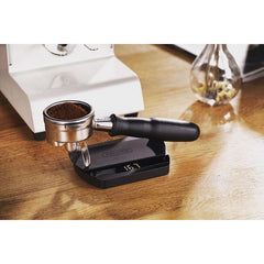 Felicita Arc Espresso Scale With Portafilter
