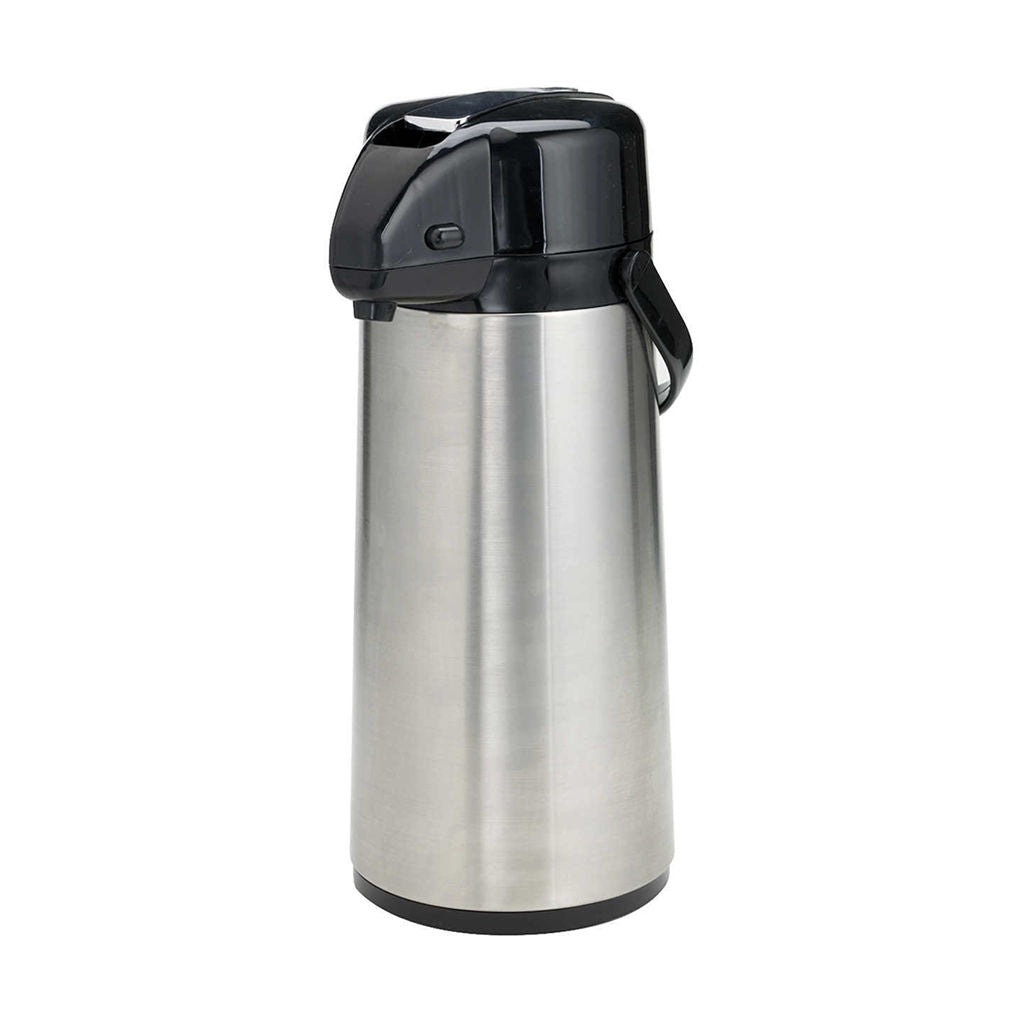 2.2L Insulated Airpot Flask