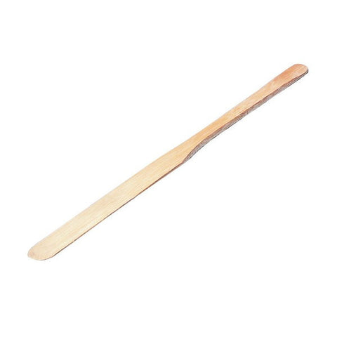 Hario Bamboo Stirring Paddle