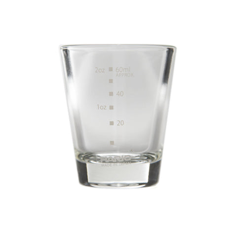 Hario Espresso Shot Glasses