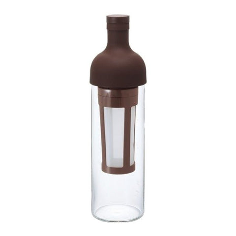 Hario Filter In Cold Brew Coffee Bottle