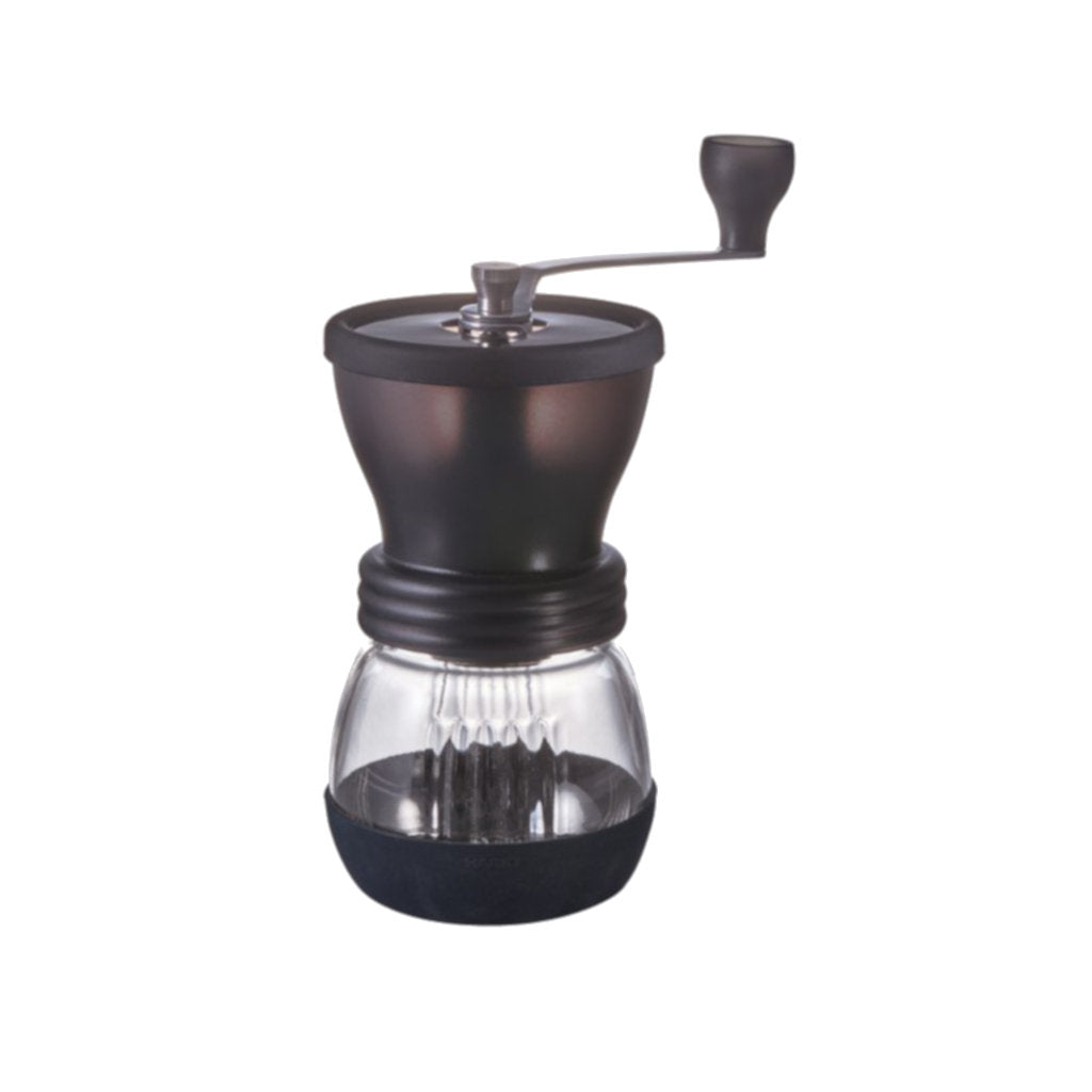 Hario Skerton Plus Ceramic Coffee Mill