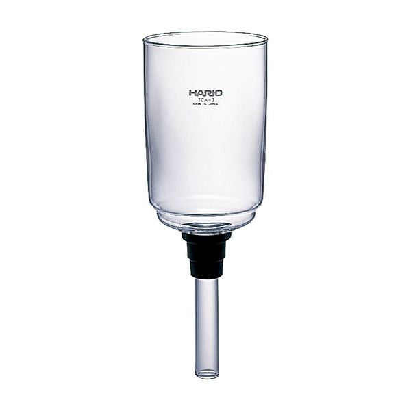 Hario Technica Siphon Upper Bowl Replacement