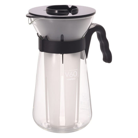 Hario V60 Iced Coffee Maker