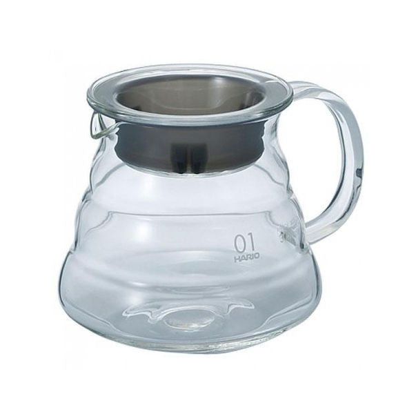Hario V60 Range Server 01 (360ml)