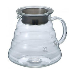 Hario V60 Range Server 02 (600ml)