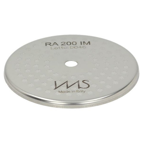IMS Integrated Membrane Shower Screen Rancilio