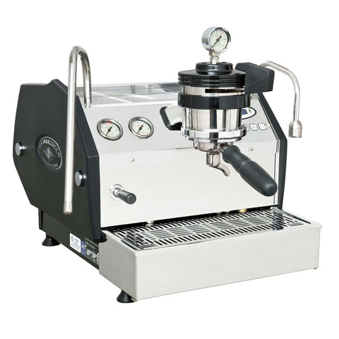 La Marzocco GS3 MP Angle