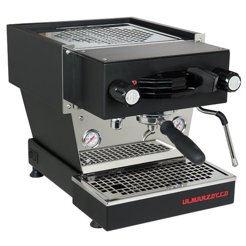 La Marzocco Linea Mini Black