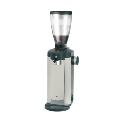 Mahlkonig Tanzania Commercial Shop Coffee Grinder