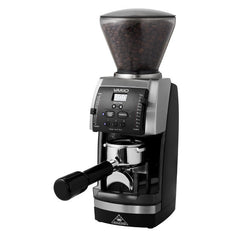 Mahlkonig Vario Home Coffee Grinder With Portafilter