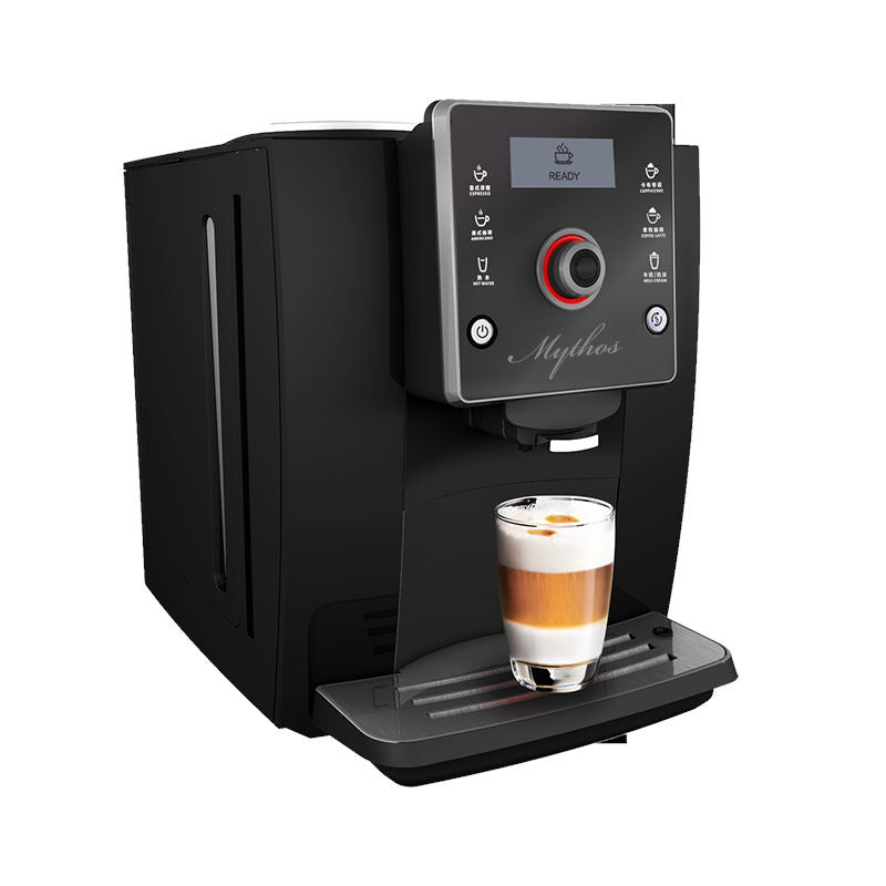 Mythos X1 Coffee Machine