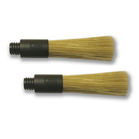 Pallo GrindMinder Replacement Brush Head (2 Pack)