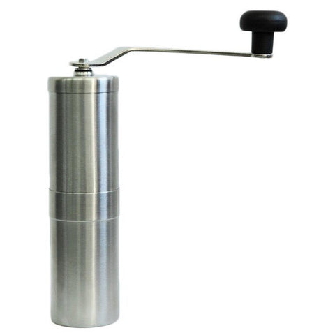 Porlex Tall Hand Mill Coffee Grinder