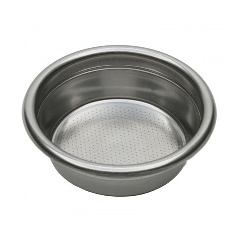 Rancilio Filter Basket Double 14g
