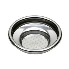 Rancilio Filter Basket Single 7g