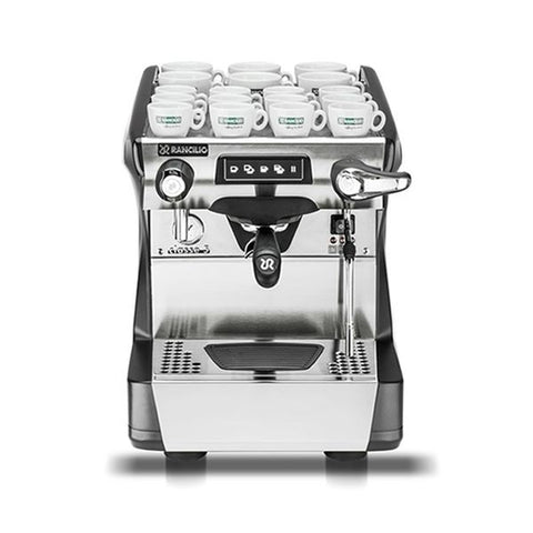 Rancilio Classe 5 USB Tall 1 Group Commercial Espresso Machine