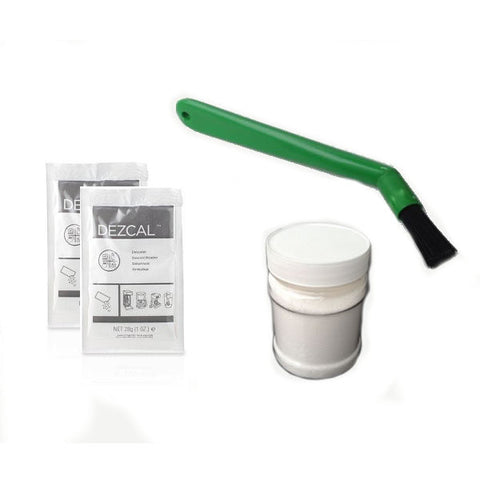 Rancilio Cleaning Kit