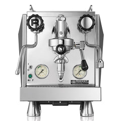 Rocket Giotto Type V Espresso Machine Front