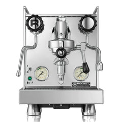 Rocket Mozzafiato Type V Espresso Machine Front