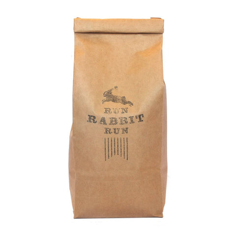 Run Rabbit Run Coffee Beans