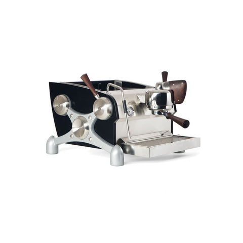 Slayer Espresso Single Group Machine Front