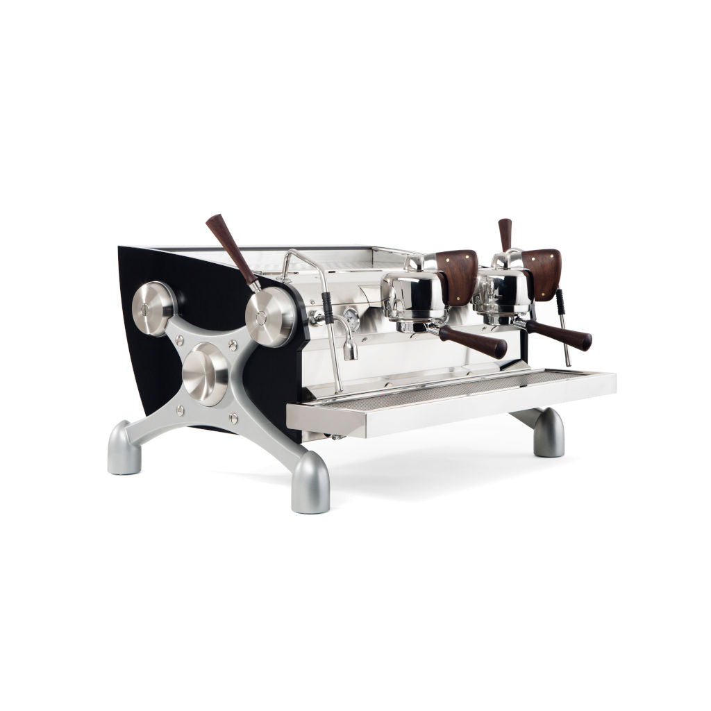 Slayer Espresso Commercial Espresso Machine