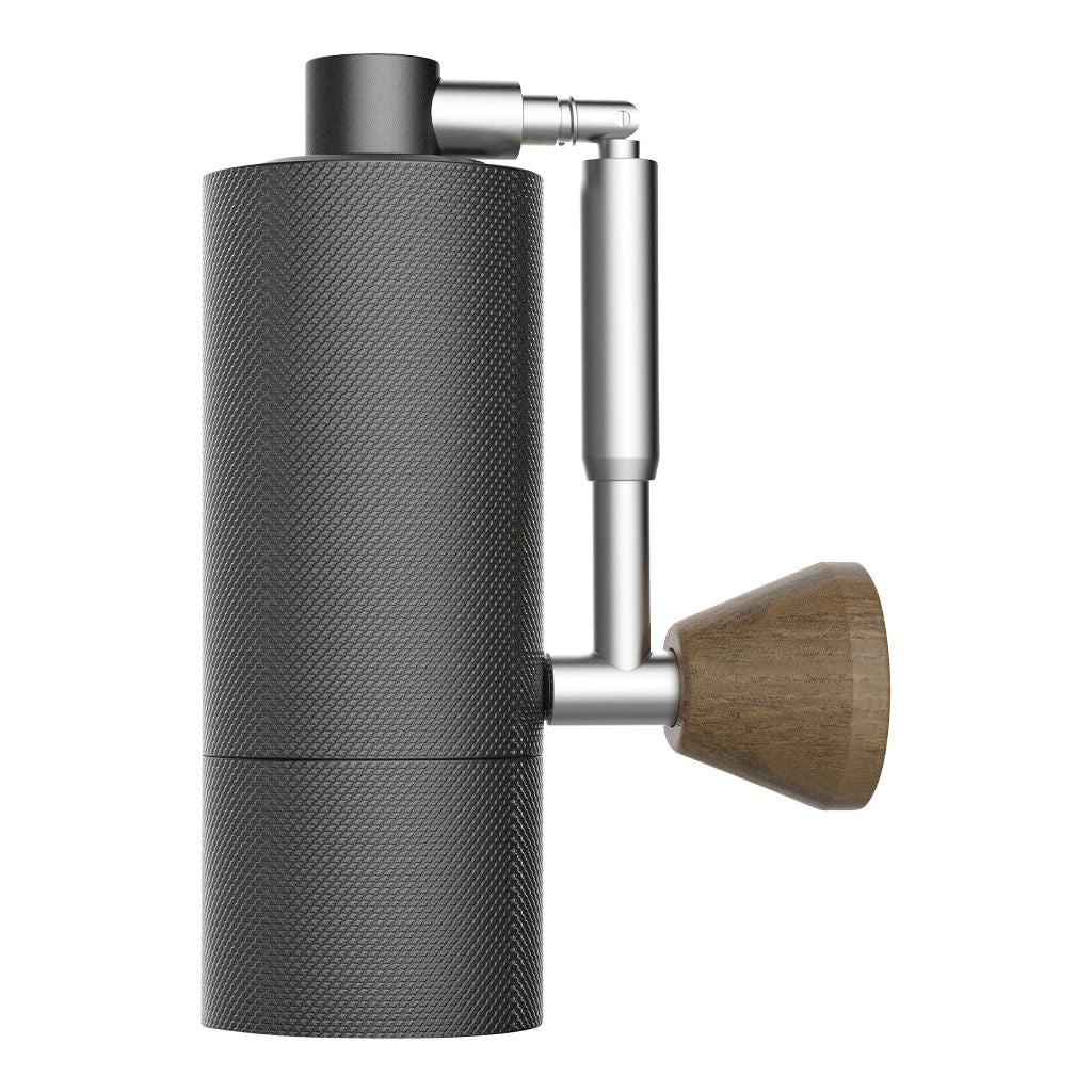 Timemore Nano Manual Coffee Grinder